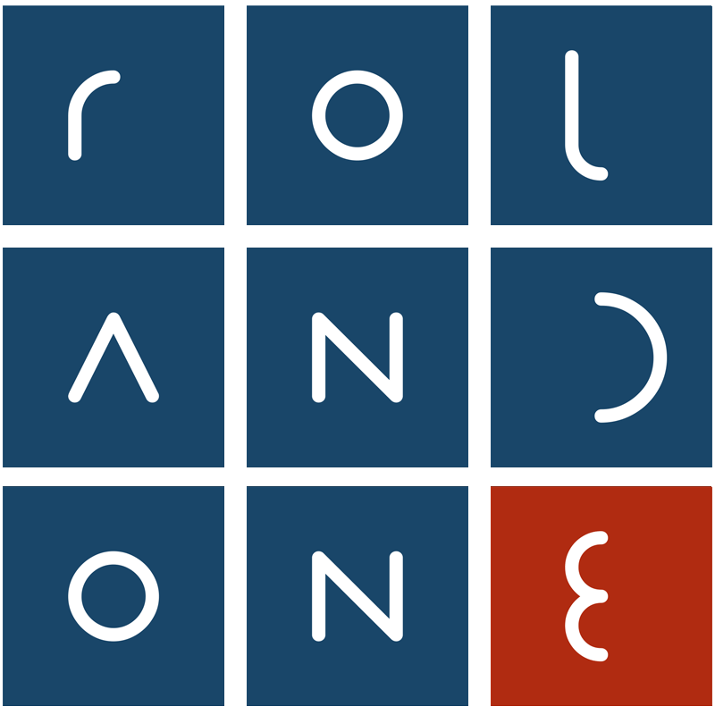 roland-one