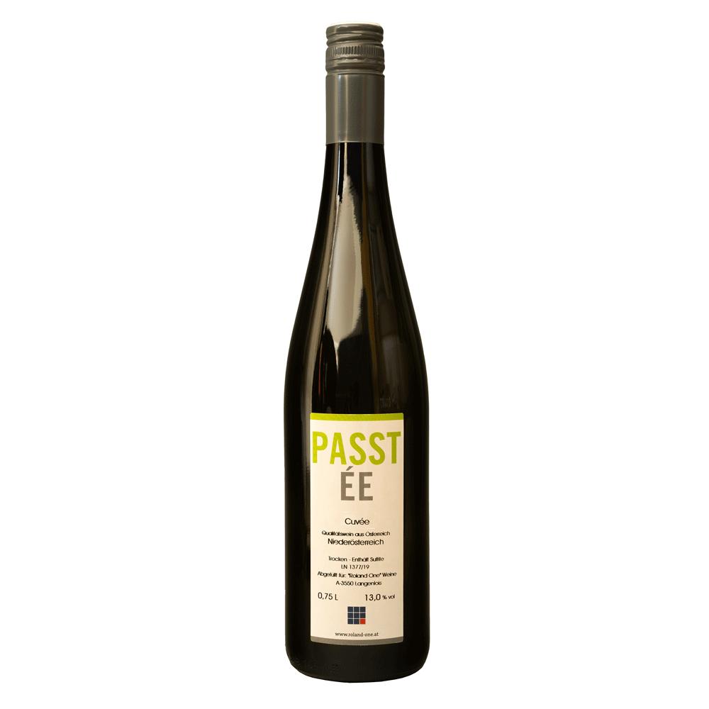 roland-one-Passt-EE