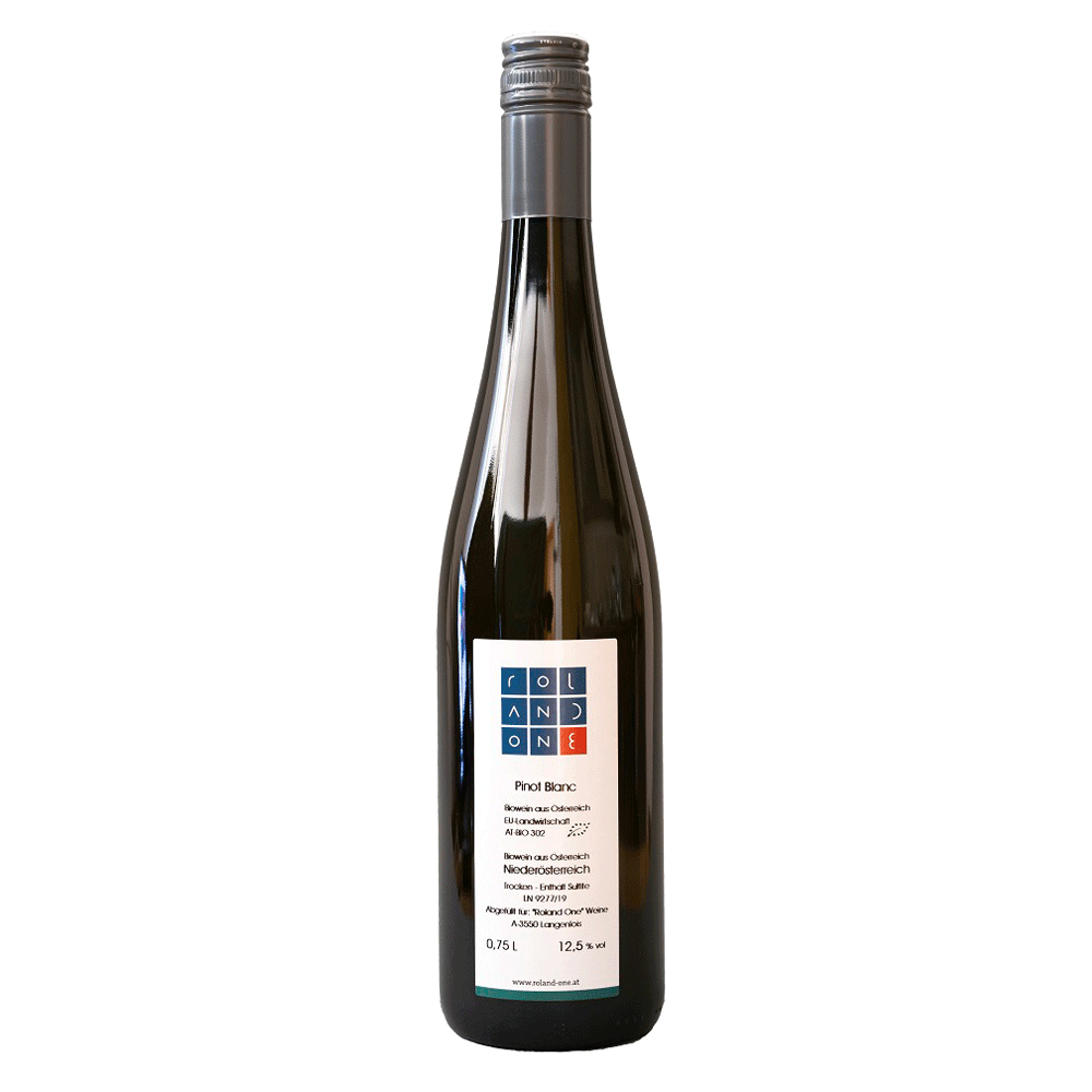 roland-one-Pinot-Blanc