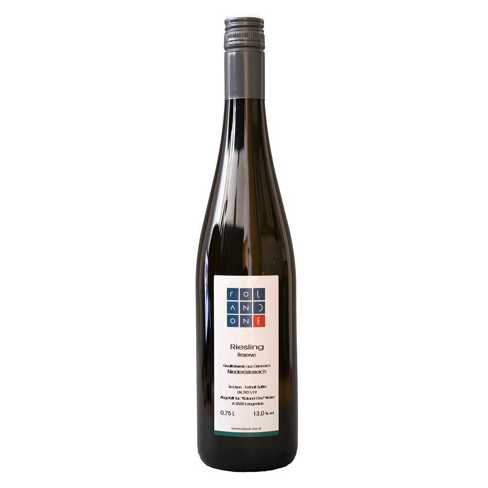 roland-one-Riesling