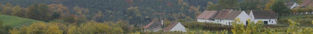 Mittelberg im Herbst