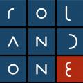 Roland One Wein Logo